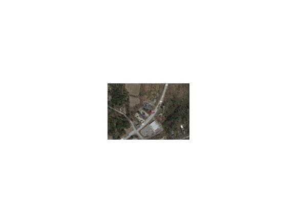 Real Estate for Sale, ListingId: 30264787, Bedford,NH03110