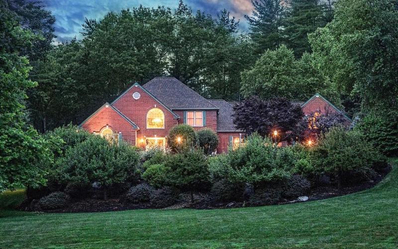 Real Estate for Sale, ListingId: 30264414, Windham,NH03087
