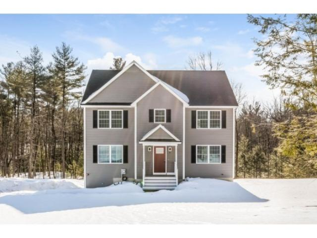 Real Estate for Sale, ListingId: 30265034, Derry, NH  03038