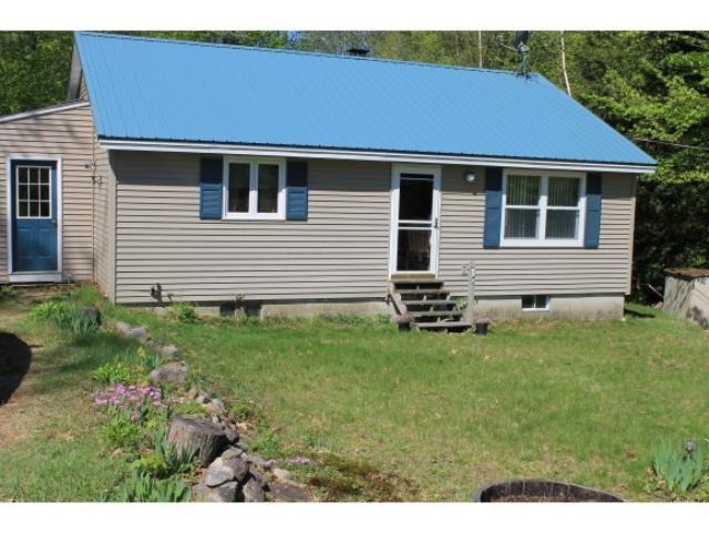 90 Burns Hill Rd, Bristol, NH 03222