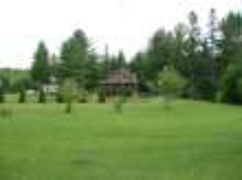 Real Estate for Sale, ListingId: 30264391, Errol,NH03579
