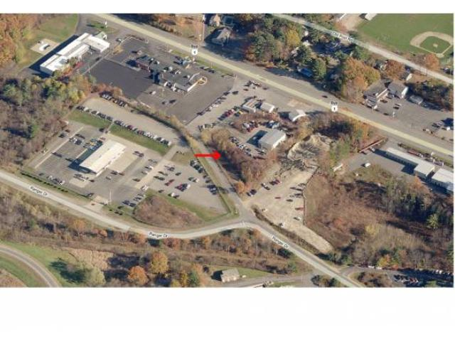 65 US Route 1 Byp, Kittery, ME 03904