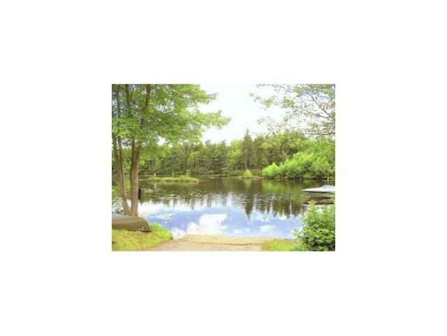 Real Estate for Sale, ListingId: 30265511, Stoddard,NH03464