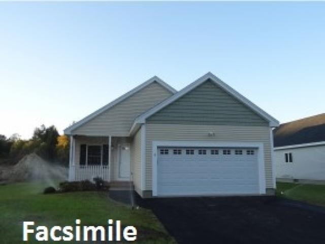 Real Estate for Sale, ListingId: 30265532, Concord,NH03303