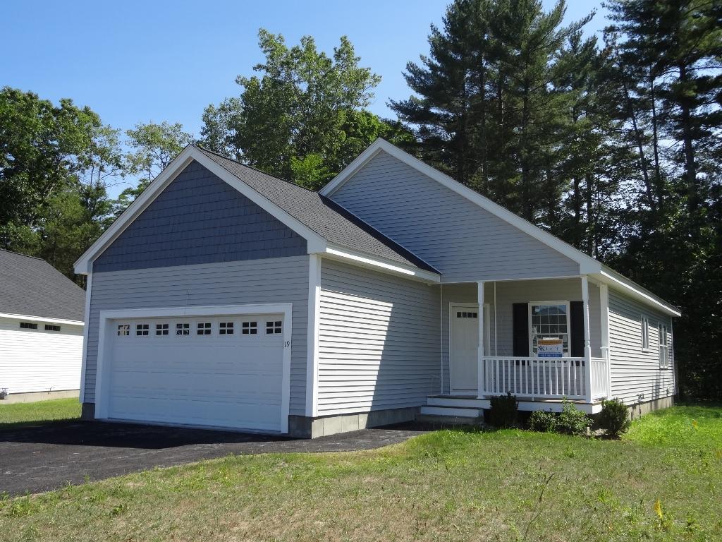 Real Estate for Sale, ListingId: 30265552, Concord,NH03303