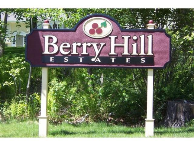 Real Estate for Sale, ListingId: 30264395, Hooksett,NH03106