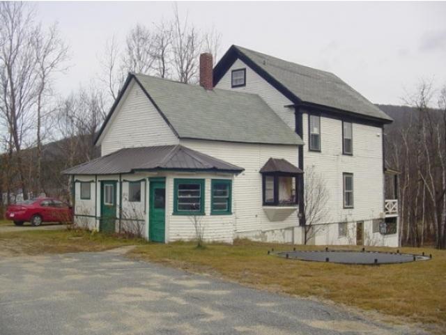 Real Estate for Sale, ListingId: 30264397, Carroll,NH03598