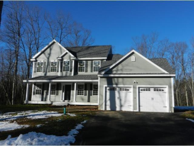 Real Estate for Sale, ListingId: 30264405, Derry,NH03038