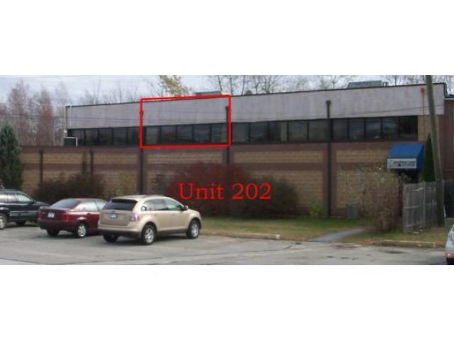 Real Estate for Sale, ListingId: 30264763, Derry,NH03038