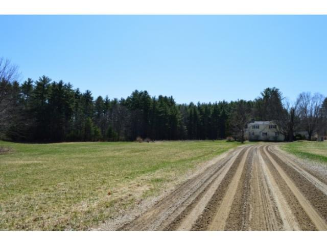 27 Snow Ln, Hollis, NH 03049