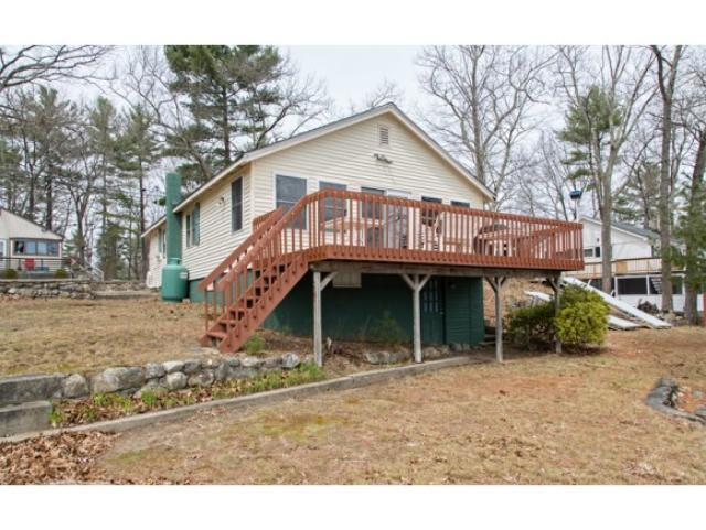 Real Estate for Sale, ListingId: 30264417, Sandown, NH  03873