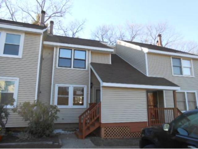 501 Bean Hill Rd # 4, Northfield, NH 03276