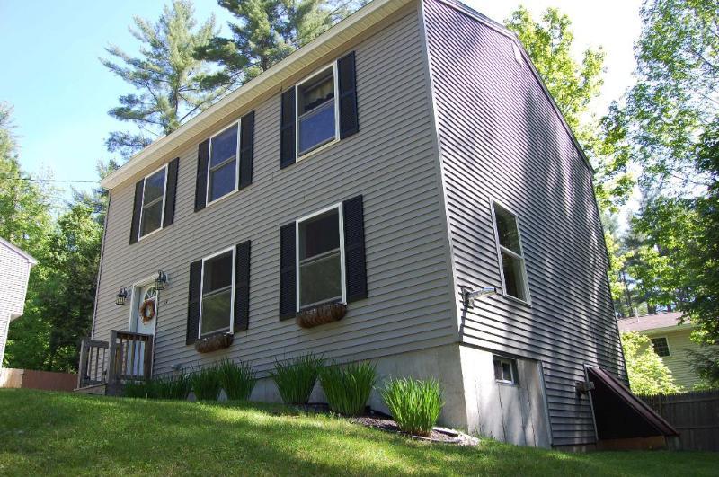 Real Estate for Sale, ListingId: 30264425, Hillsborough,NH03244