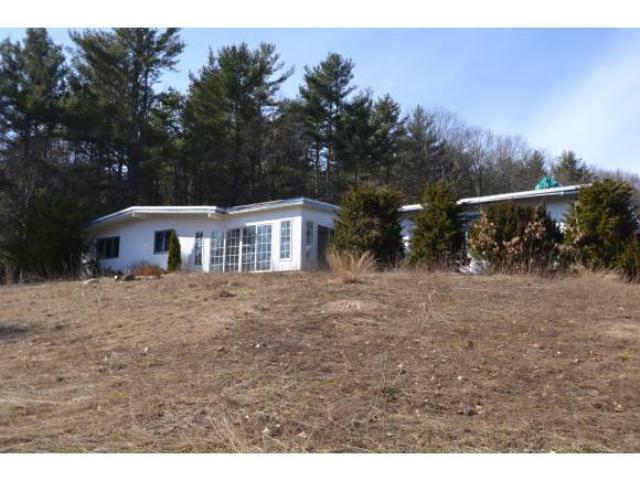 Real Estate for Sale, ListingId: 30265230, Bedford,NH03110