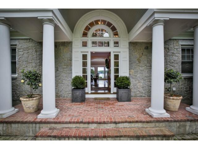 Real Estate for Sale, ListingId: 30264430, Windham,NH03087