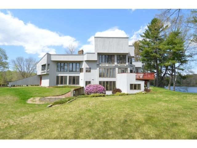 Real Estate for Sale, ListingId: 30265094, Hooksett,NH03106