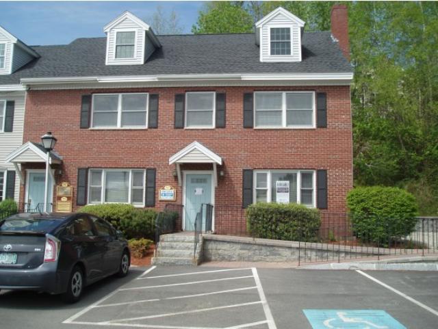 Real Estate for Sale, ListingId: 30264778, Bedford,NH03110