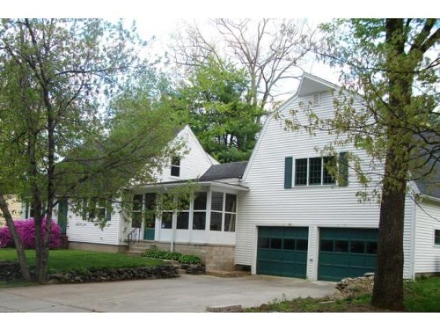 Real Estate for Sale, ListingId: 30265097, Nashua,NH03063