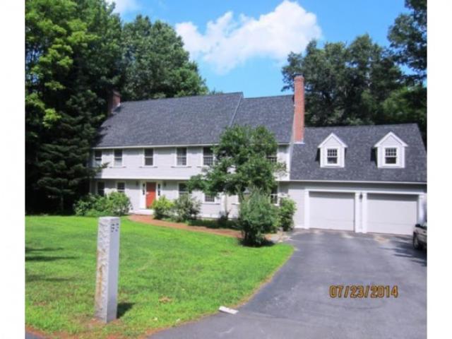 Real Estate for Sale, ListingId: 30264460, Bedford,NH03110
