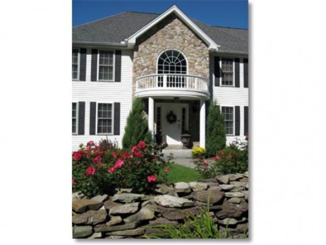 Real Estate for Sale, ListingId: 30265114, Nashua,NH03062