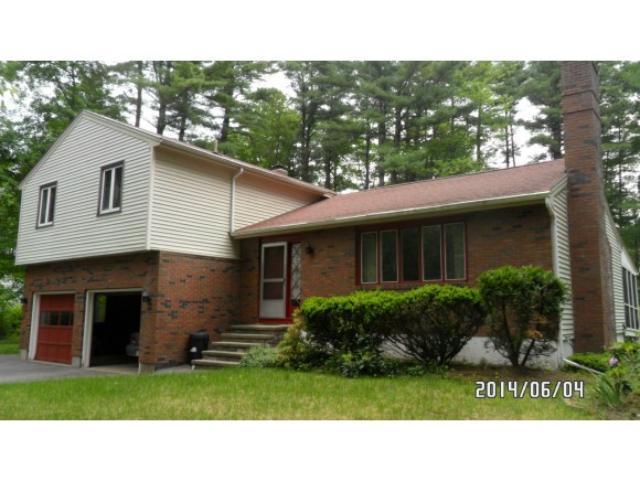 Real Estate for Sale, ListingId: 30265609, Bedford,NH03110