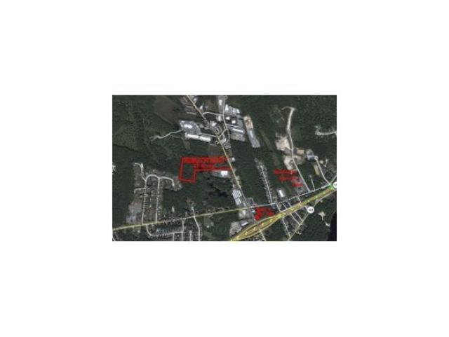 Real Estate for Sale, ListingId: 30264832, Hooksett,NH03106