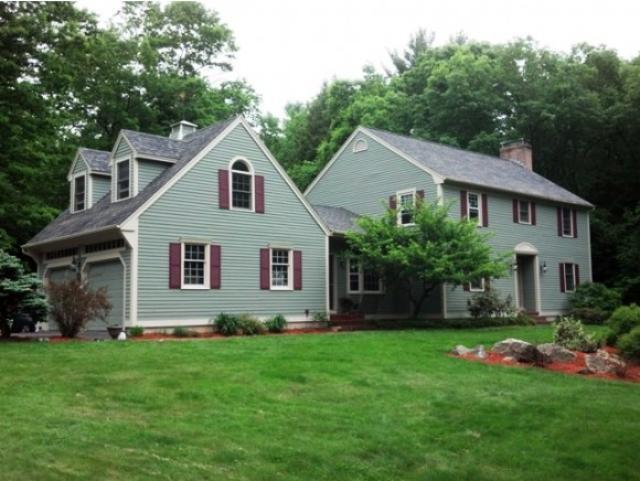 Real Estate for Sale, ListingId: 30265611, Bedford,NH03110