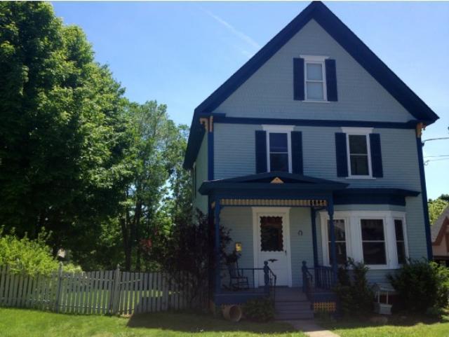 Real Estate for Sale, ListingId: 30265268, Northfield,NH03276