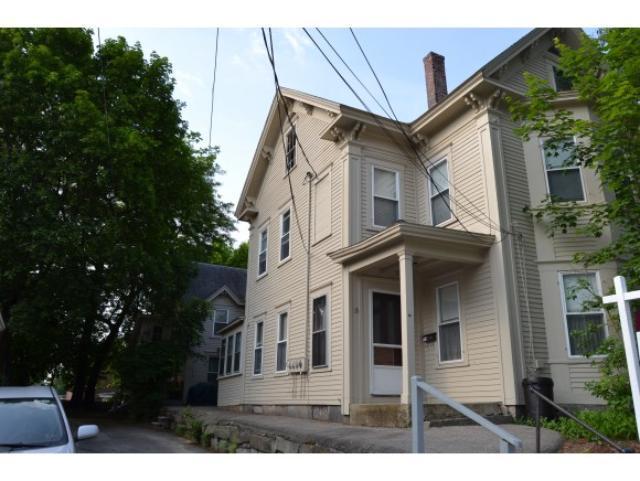 Real Estate for Sale, ListingId: 30265021, Concord,NH03301