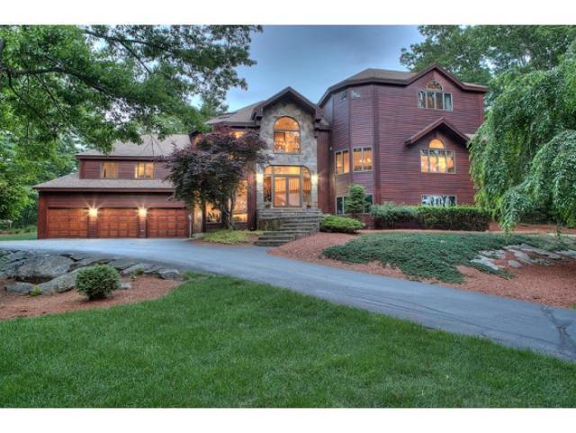 Real Estate for Sale, ListingId: 30265132, Windham,NH03087