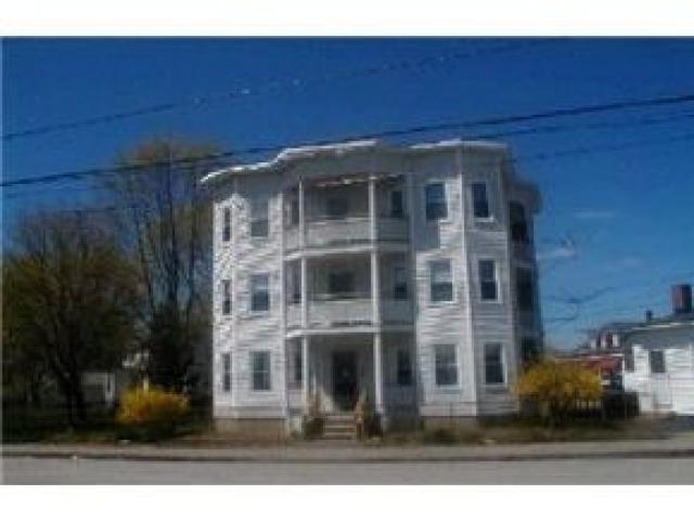 Real Estate for Sale, ListingId: 30264471, Manchester,NH03103