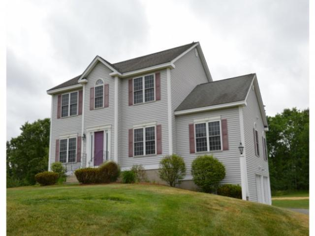 Real Estate for Sale, ListingId: 30264468, Londonderry,NH03053