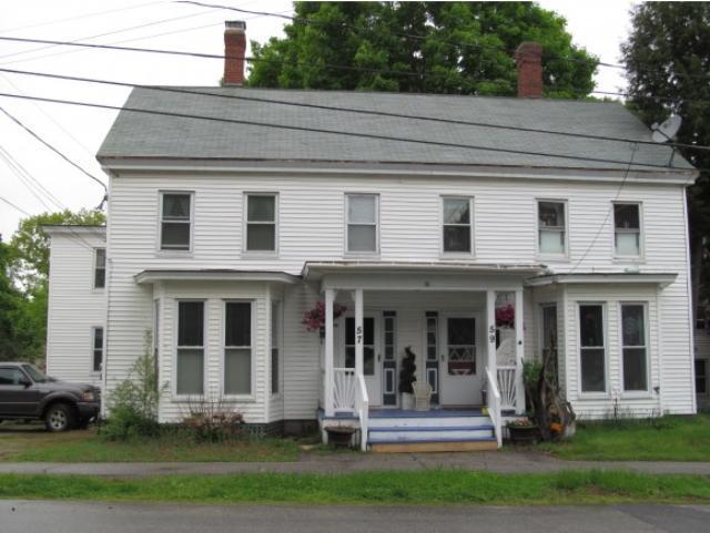 Real Estate for Sale, ListingId: 30265404, Penacook,NH03303