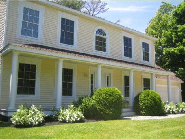 Real Estate for Sale, ListingId: 30264904, Rye,NH03870