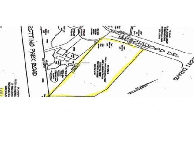 Real Estate for Sale, ListingId: 30264850, Farmington,NH03835