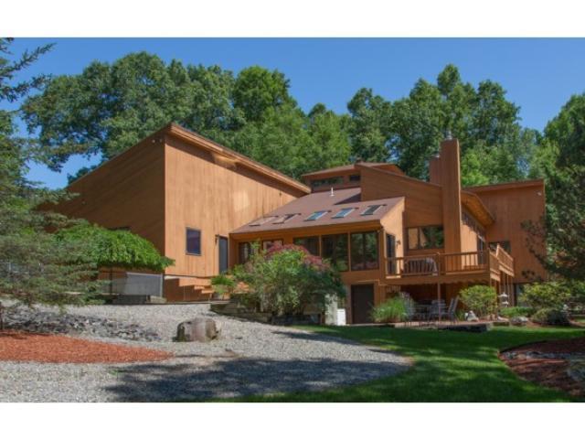 Real Estate for Sale, ListingId: 30264517, Hollis,NH03049