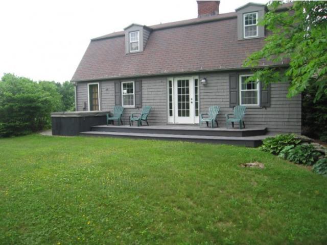 Real Estate for Sale, ListingId: 30265616, Greenville,NH03048