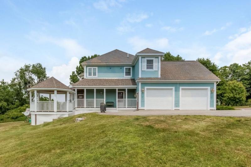 Real Estate for Sale, ListingId: 30265429, Concord,NH03301