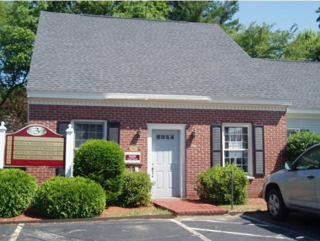 Real Estate for Sale, ListingId: 30264842, Bedford,NH03110