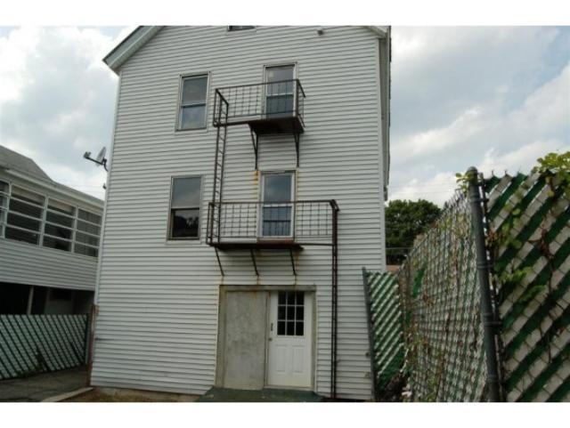 Real Estate for Sale, ListingId: 30264488, Nashua,NH03064