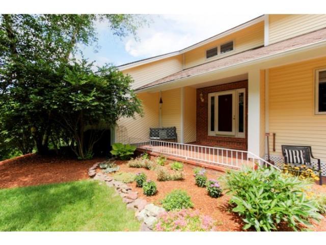 Real Estate for Sale, ListingId: 30265471, Canterbury,NH03224