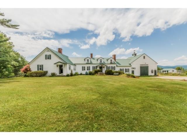 Real Estate for Sale, ListingId: 30264492, Hillsborough,NH03244