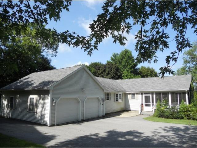 Real Estate for Sale, ListingId: 30265623, Manchester,NH03103