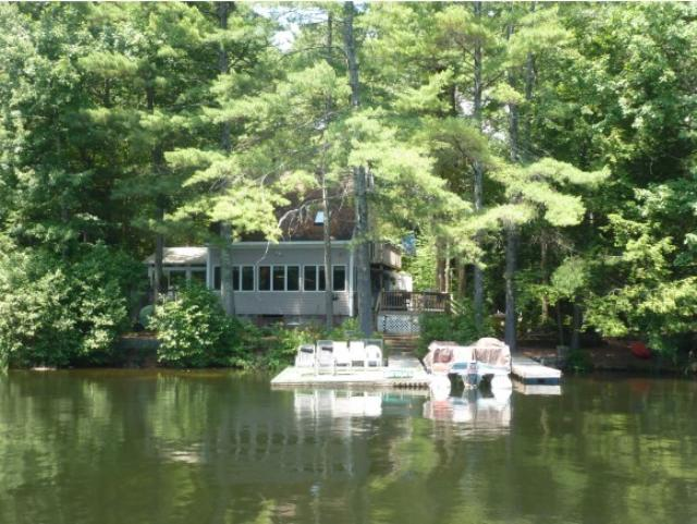Real Estate for Sale, ListingId: 30264801, Nottingham,NH03290