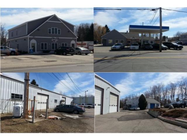 Real Estate for Sale, ListingId: 30264810, Greenland,NH03840