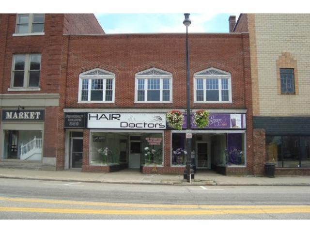 Real Estate for Sale, ListingId: 30264510, Franklin,NH03235