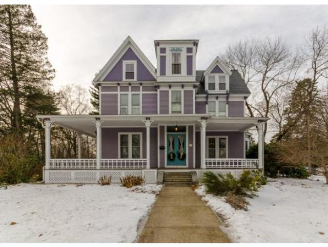 Real Estate for Sale, ListingId: 30265170, Nashua,NH03064