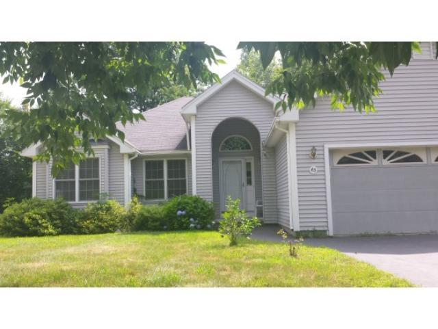 63 Plymouth Dr, Concord, NH 03301