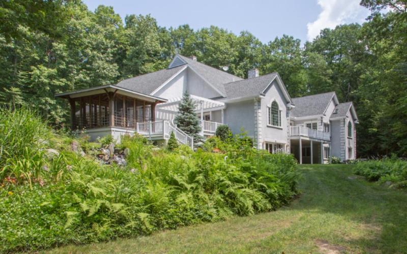 Real Estate for Sale, ListingId: 30264502, Salem,NH03079