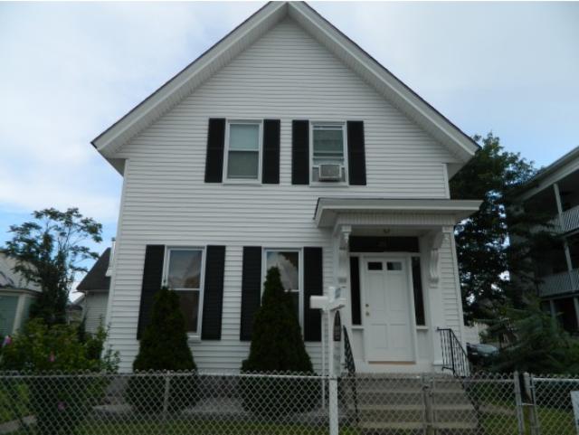 Real Estate for Sale, ListingId: 30264505, Manchester,NH03103